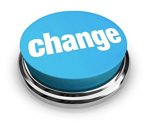 The Ingredients change management organizational development
