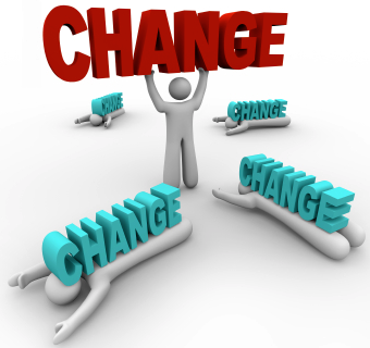 change management Change Specialists