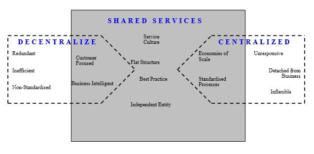 Technique 270 shared services organisational development change management publicscrutiny Gallery