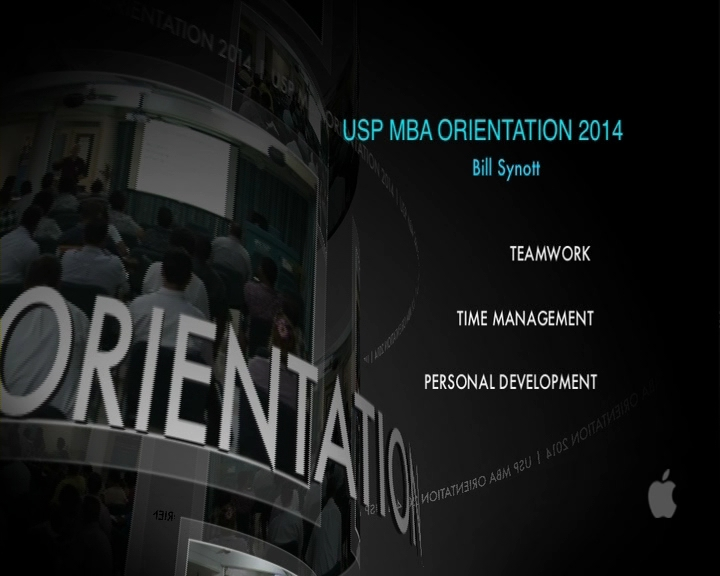 bsa usp mba 2014tri1 video intro