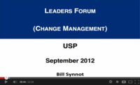 leaders_forum